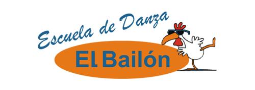 Escuela de Danza El bailón